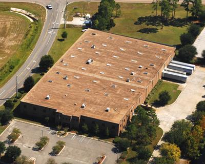 Jacksonville-FL-aerial